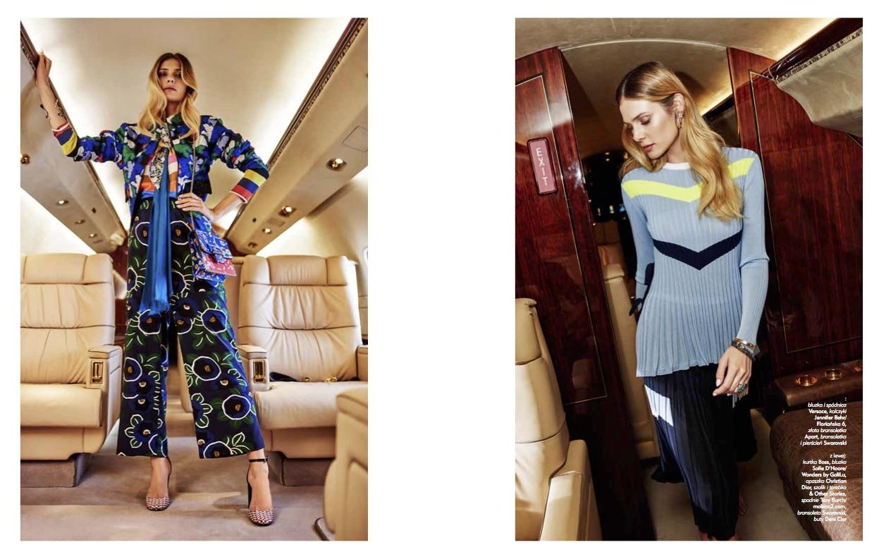PANI Jet Story_April 2017_2
