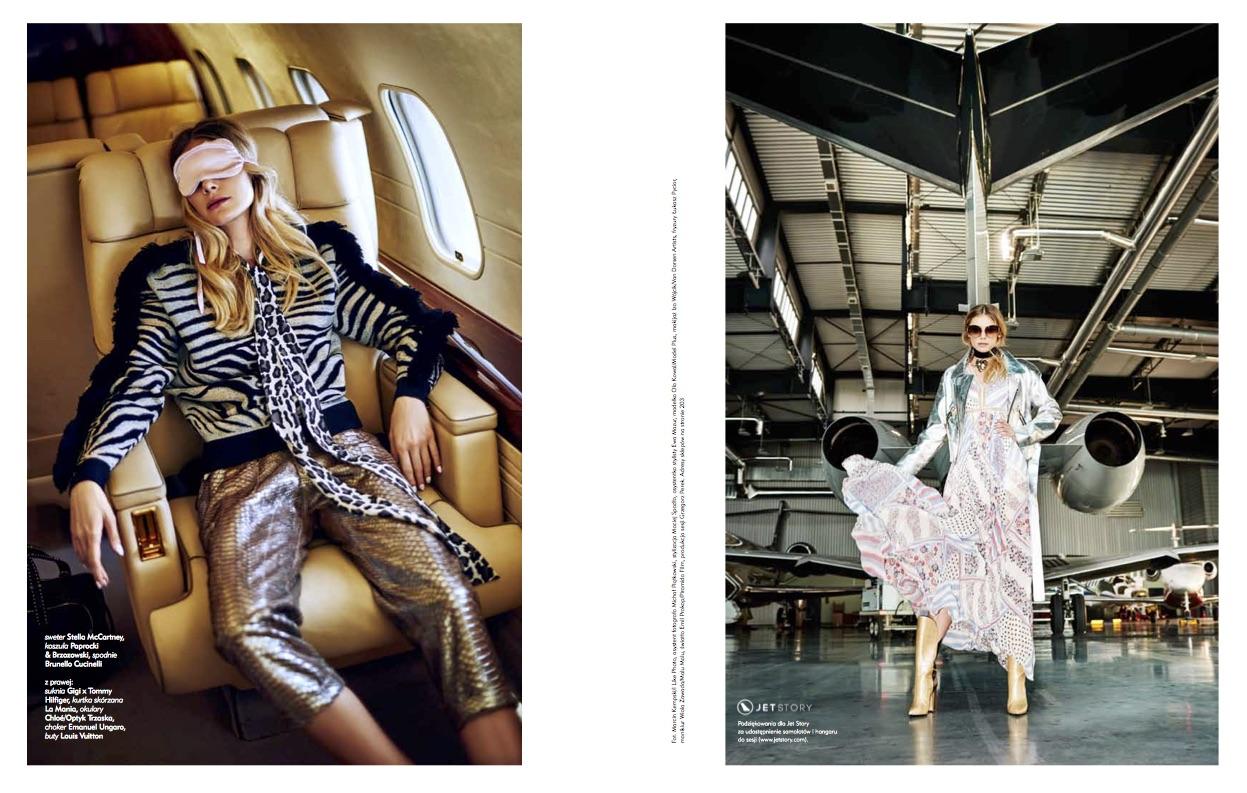 PANI Jet Story_April 2017_4